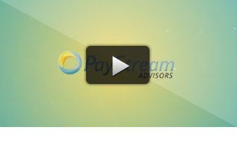 PayStream Advisors - Henry Ijams Talks About Chrome River