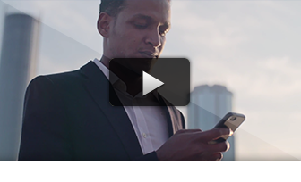 Mobile Travel and Expense Management from Sabre and Chrome River