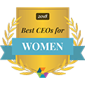 Best Company for Women 2017