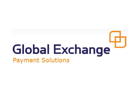 Global Exchange
