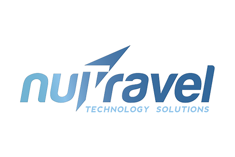 nuTravel Technology Solutions
