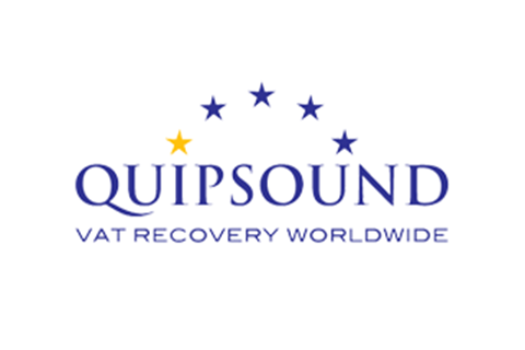 Quipsound