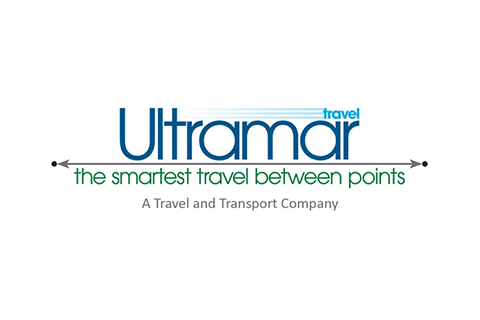 Travel and Transport / Ultramar
