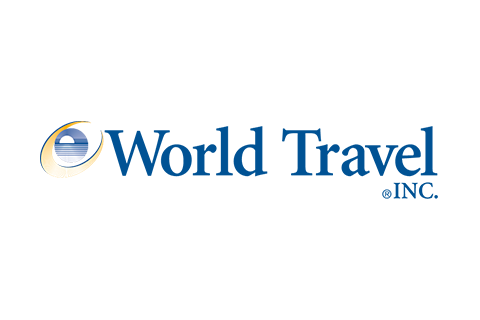 World Travel Inc