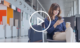 Optimize Travel and Expense Management for Total Cost of Ownership