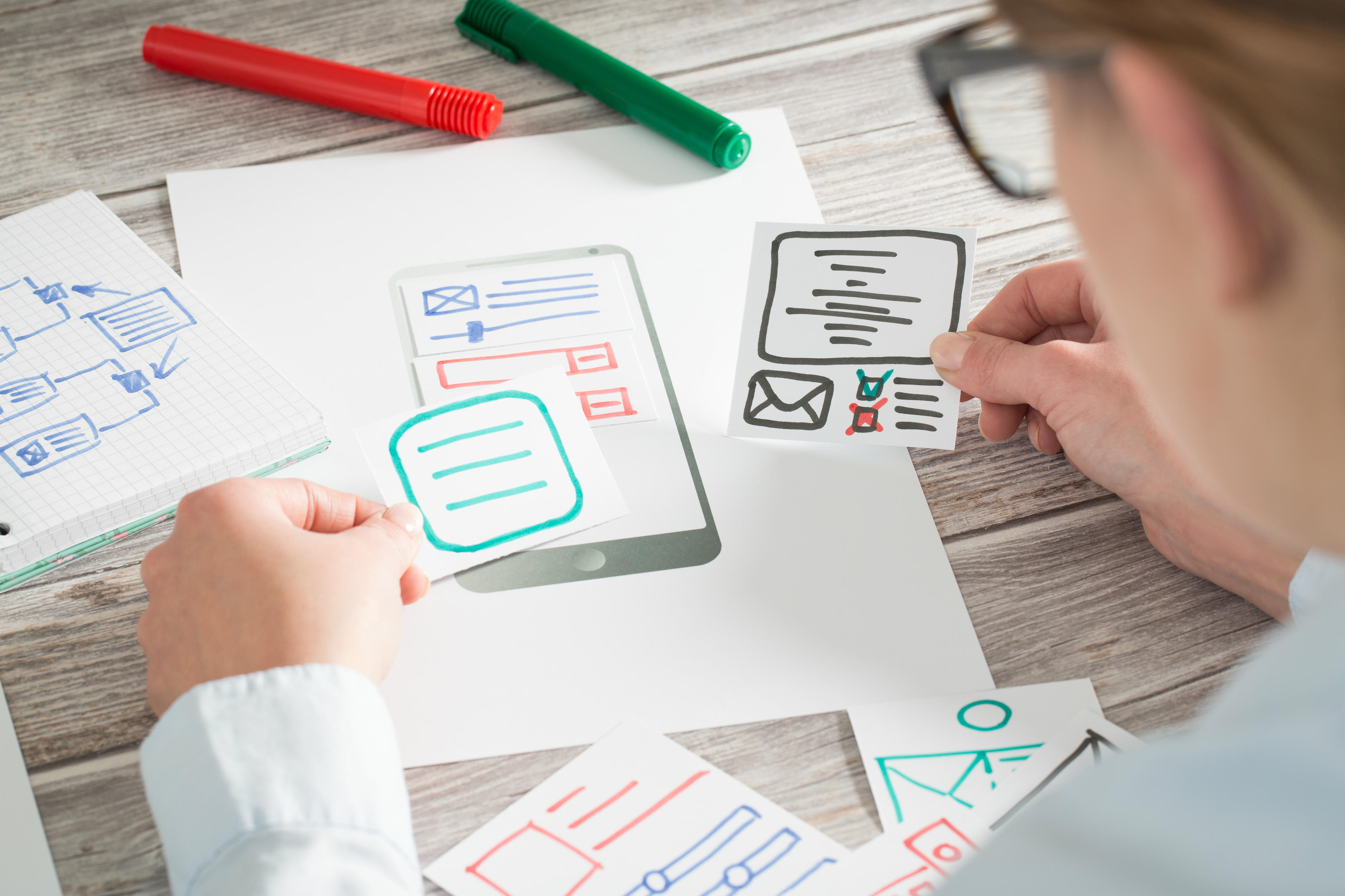 Why UX is a Critical Factor for a Successful Software Deployment
