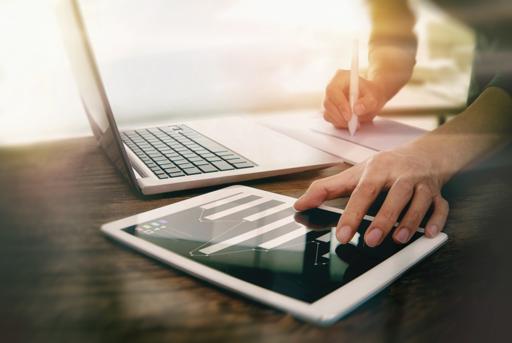 Why the Manual Invoice Processing Model Is Broken (And How to Fix It)