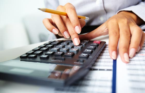 The Increasingly Strategic Role of Accounts Payable – Part 1