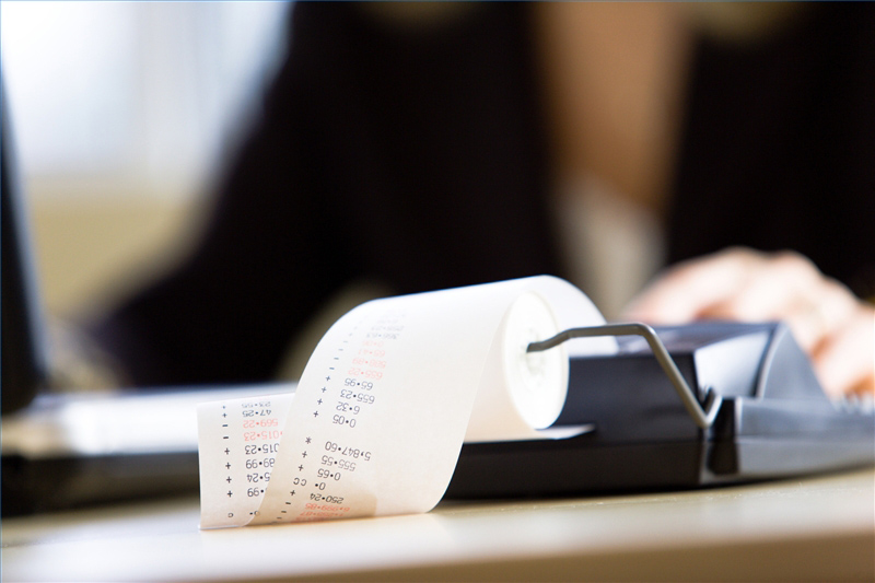 The Increasingly Strategic Role of Accounts Payable – Part 2