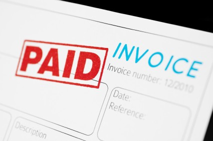 9 Best Practices for Automating your AP Department: Part 2 of 3