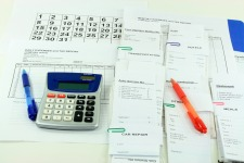 4 Steps for Using Data to Improve Business Expense Reports
