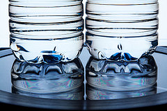 Why Your Water Bottles Should be BPA-Free but Your Business Should Not