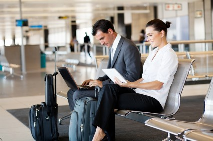 3 Ways Your Employees Can Reduce Travel Planning Time