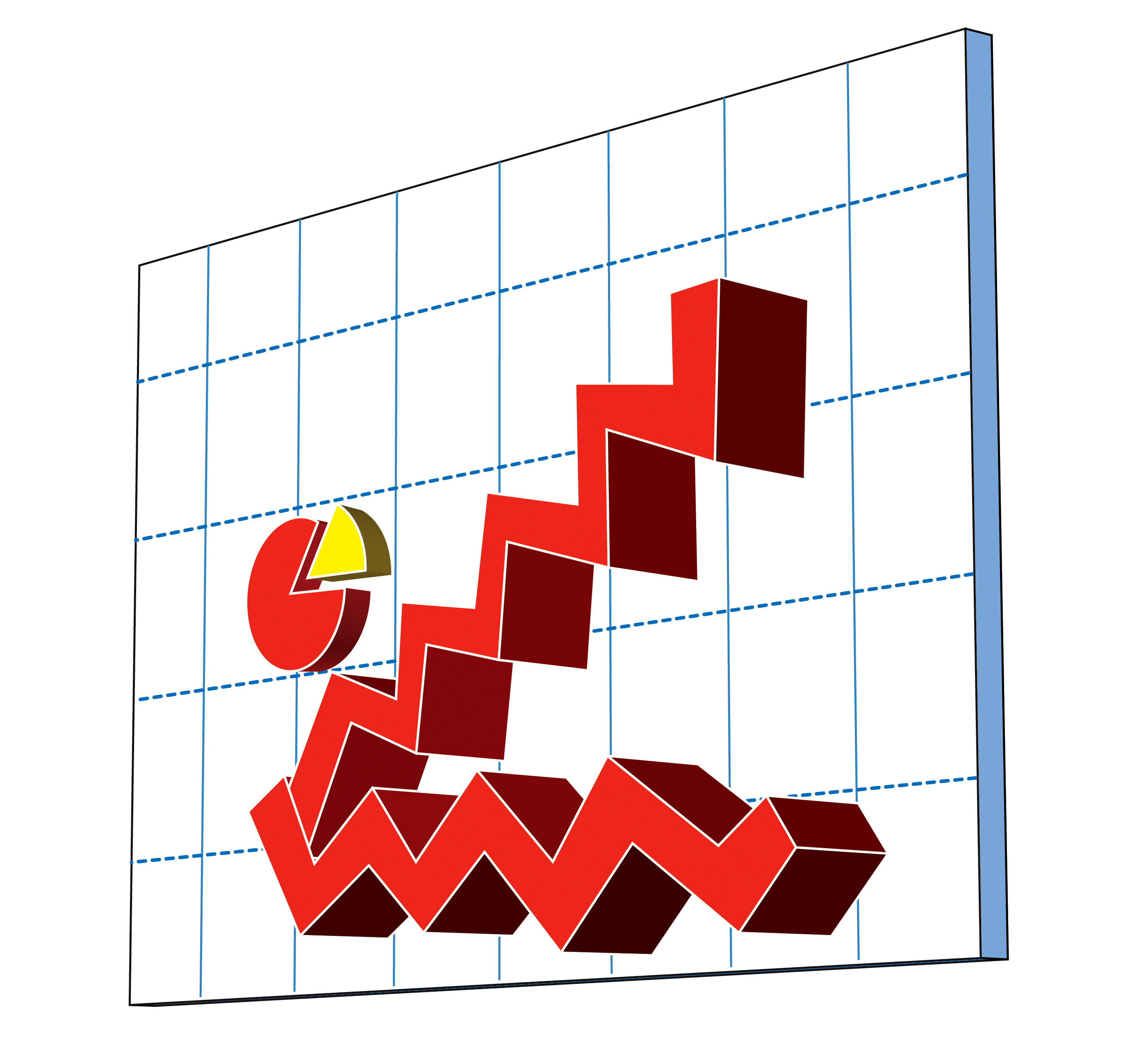 Best Ways for a Small Business To Get a Handle on Finances & Expenses