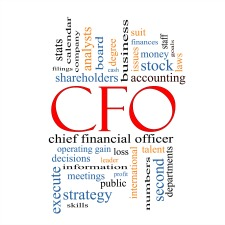 5 Ways the CFO's Role Is Evolving