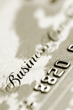 Expense Management Best Practices: Integrated Corporate Cards
