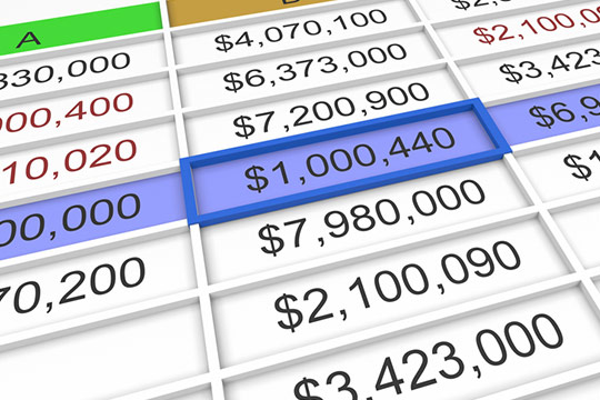 What Could Manual AP Processes Be Costing Your Organization?