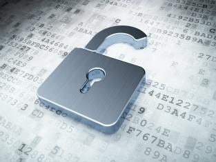 6 Tips for Unlocking Big Data With Expense Management Software