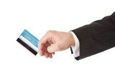 3 Benefits of Integrating Corporate Credit Card Programs