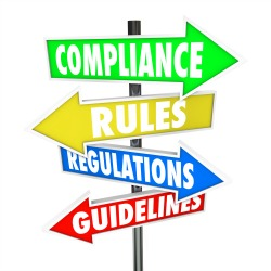 Is Your Expense Management Software Ready for New Regulatory Challenges?