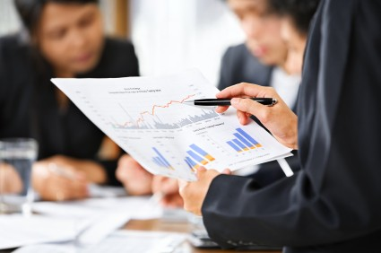 9 Best Practices for Automating your AP Department: Part 3 of 3