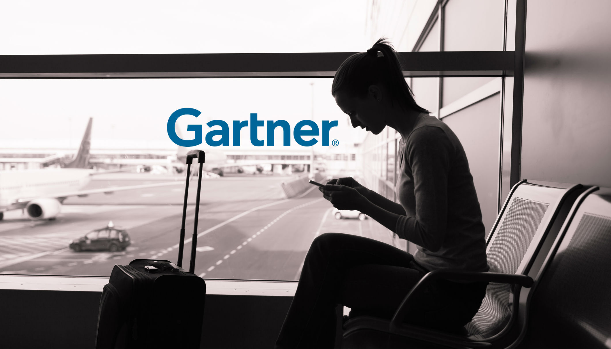 New Gartner Market Guide: Key Criteria for Travel Expense Management Solutions