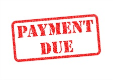 Avoid Late Payments by Automating Your Invoice Management