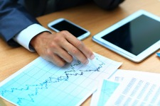 5 Good Mobile-Device Habits for Online Expense Reporting