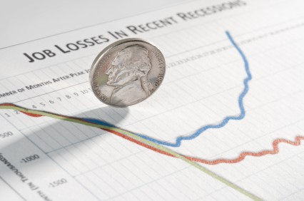 5 Ways CFOs Are Reducing Company Costs Right Now