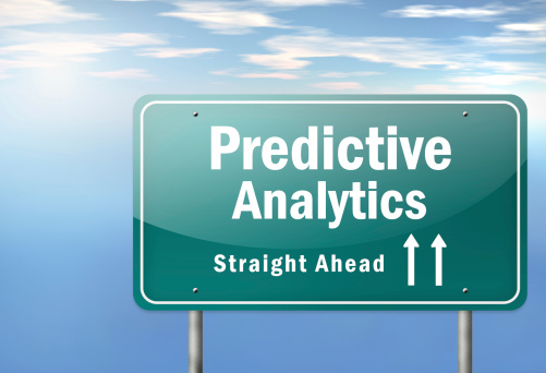 Predictive Analytics: Is The ROI As Impressive As It Seems?