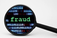 What Percentage of Revenue Is Your Organization Losing to Fraud?