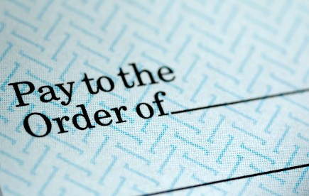 100% Accuracy: The Secrets of Your Payroll Department