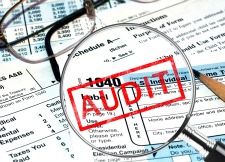 Worried About an IRS Audit? Get Smart with Travel Expense Management and Analytics – Part 2