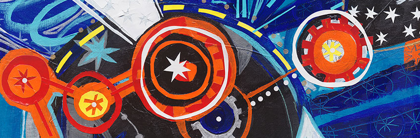 Don't Miss our VANTAGE 2015 AP Automation Speaking Session!