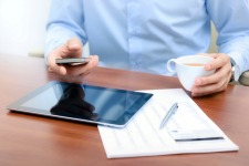 Are You Prepared for the Virtual Office?