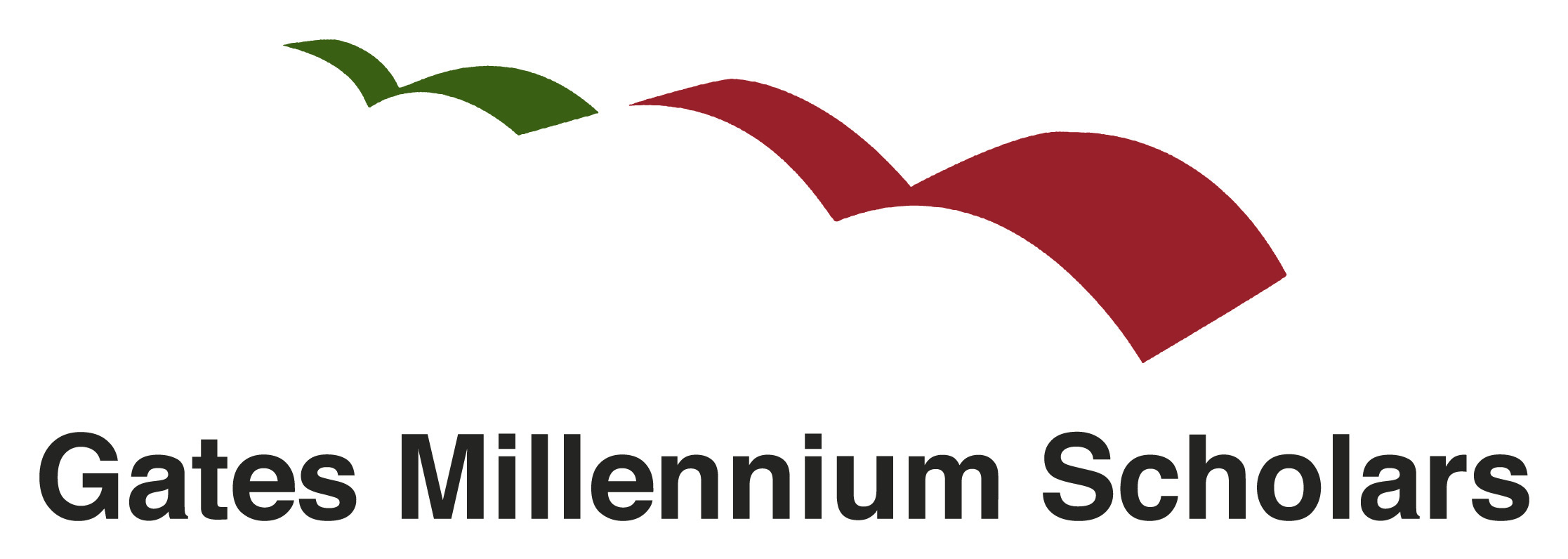 Gates millennium scholars mentoring program program overview pages program logo stopboris Choice Image