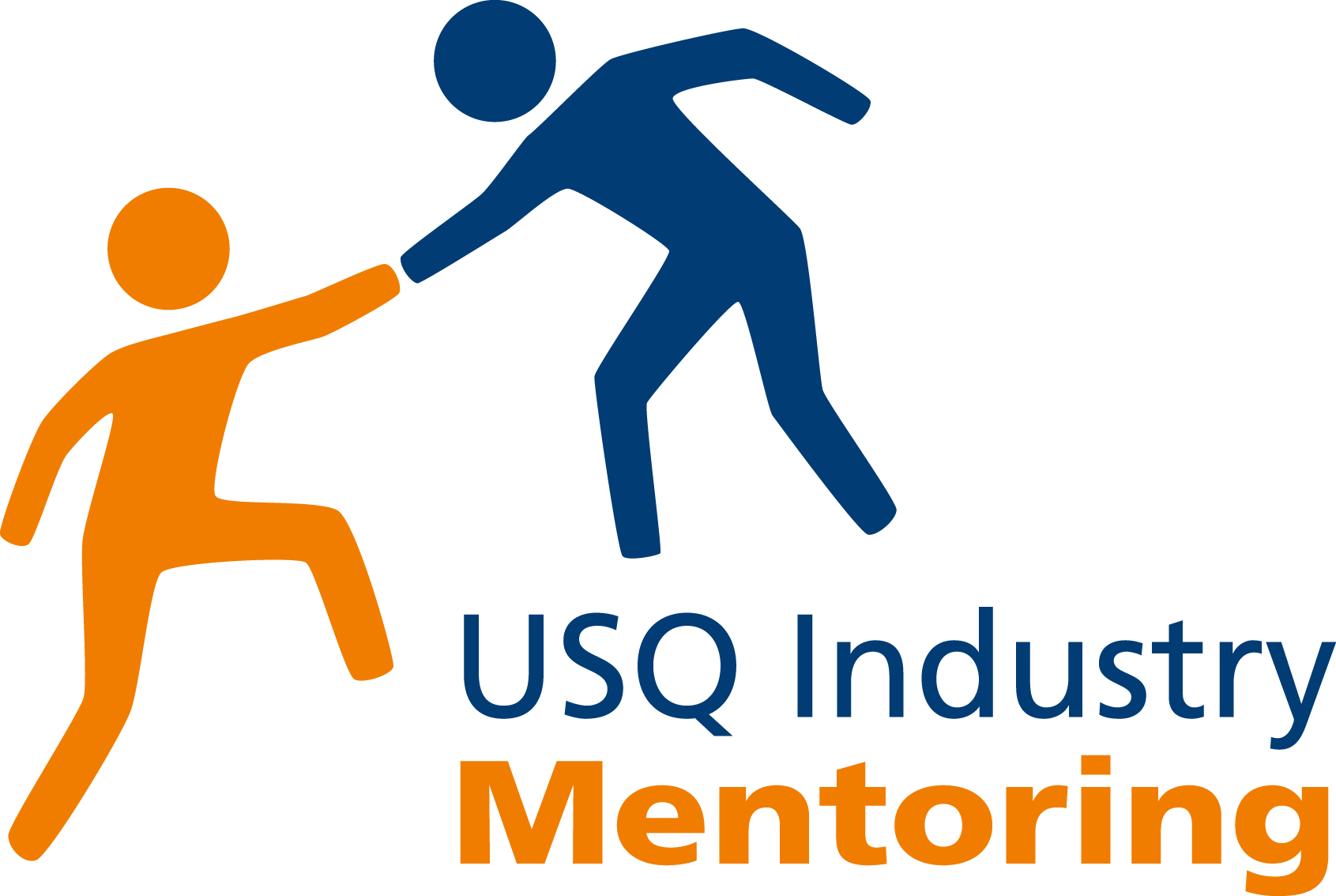 Usq Industry Mentoring Program Overview Pages