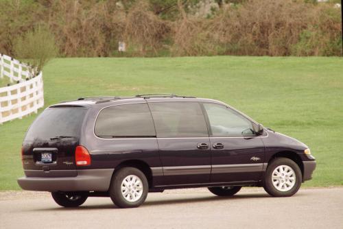fca us media minivan heritage fca us media minivan heritage
