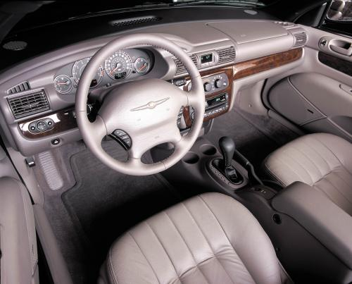 fca us media chrysler sebring convertible fca us media chrysler sebring convertible