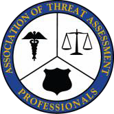 Atap logo aug 2017