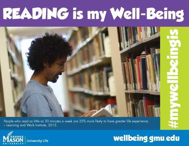 Mywellbeingis poster 2