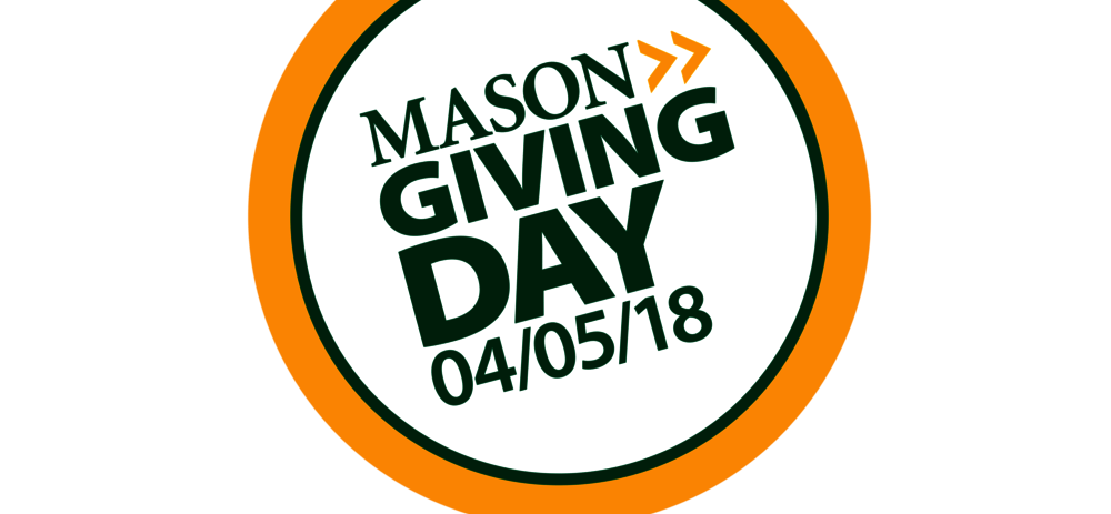 Cs6 17 527 giving day 2018 logo wordmark final g on w giving day logo green type