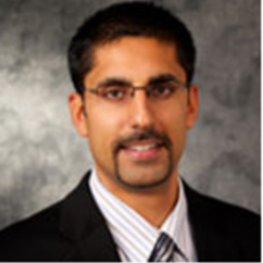 HFAC Alumnus, Raj Ratwani, Featured in an Article on Quality and Safety Review System