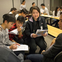 Diplomacy in Action: Diplomatic Simulations in the Classroom