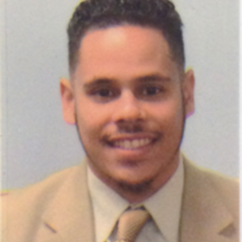 Sociology doctoral student Hansel Aguilar (sociology MA 2013) has been appointed to the newly formed Fairfax County Police Civilian Review Panel
