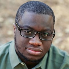 "MFA Alumi Rion Amilcar Scott Wins PEN/Bingham Award for His Short Story Collection ""Insurrections"""