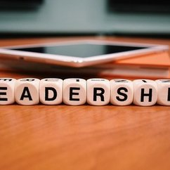 Famous Leadership Quotes: Part 1