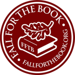 Colson Whitehead, Lev Grossman, Jennine Capó Crucet to Headline 2017 Fall for the Book