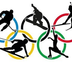 Famous Olympics Quotes on Well-Being and Leadership