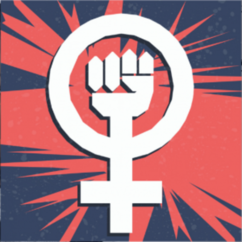Gear Up For Women's History Month at Mason
